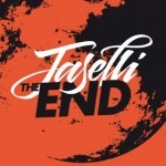 jaselli_the_end