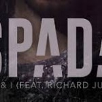 spada you and i