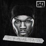 50 cent mixtape 2015