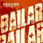 Deorro feat. Elvis Crespo - Bailar - Video Testo Traduzione