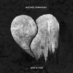 michael kiwanuka cd2016