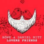 mowe_daniel_nitt_lovers_friends