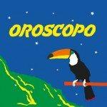 Calcutta feat. Takagi and Ketra - Oroscopo - Video Testo