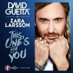 david_guetta_this_one_s_for_you