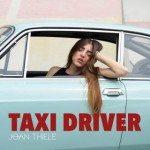 Joan Thiele - Taxi Driver - Video Testo Traduzione