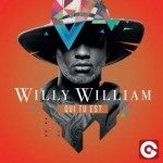 willy william qui tu es
