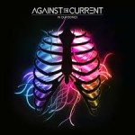 against the current cd2016