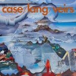 case lang veirs cd2016