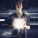 headhunterz lift me up