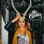 no sinner cd2016