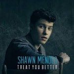 shawn mendes treat you