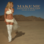 Britney_Make_Me_cover