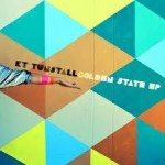kt tunstall ep2016