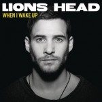 lions_head_when_i_wake_up.