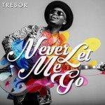 Tresor - Never Let Me Go - Video Testo Traduzione