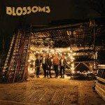 Blossoms - Charlemagne - Video Testo Traduzione