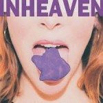 INHEAVEN - All There Is - Video Testo Traduzione