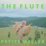 Petite Meller - The Flute - Video Testo Traduzione