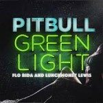 pitbull green light