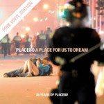 Placebo - Jesus' Son - Video Testo Traduzione