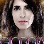Giorgia - Oronero - Video Testo