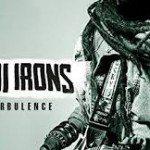 Troi Irons - Today - Video Testo Traduzione