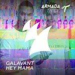 Galavant - Hey Mama - Video Testo Traduzione