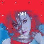 Jane Zhang - Dust My Shoulders Off - Video Testo Traduzione