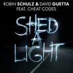 robin_schulz_david_guetta_shed
