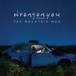 Wrongonyou - Let Me Down - Video Testo Traduzione