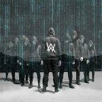Alan Walker - Alone - Video Testo Traduzione