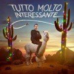 Fabio Rovazzi - Tutto Molto Interessante - Video Testo