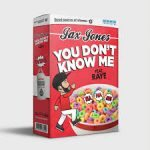 jax-jones-you