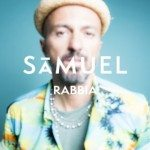 Samuel - Rabbia - Video Testo
