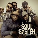 soul_system_she_s_like_a_star