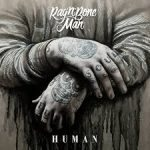 ragnboneman cd2017