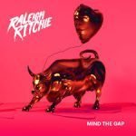 raleigh-ritchie-ep-2016