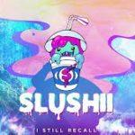 Slushii - I Still Recall - Video Testo Traduzione