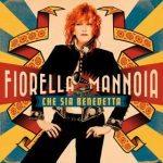 Fiorella Mannoia - Che Sia Benedetta - Video Testo