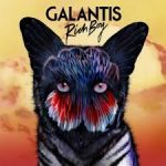 galantis rich boy