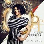 Giusy Ferreri - Fa Talmente Male - Video Testo