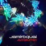 jamiroquai cd2017