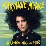 marianne mirage ep2017