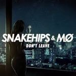 snakehips don't leave