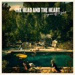 the head and the heart cd2016