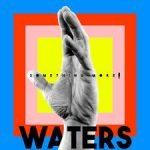 WATERS CD2017