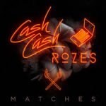 cash cash matches