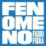 fabri_fibra_fenomeno