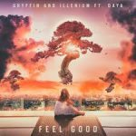 gryffin feel good