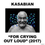kasabian cd2017